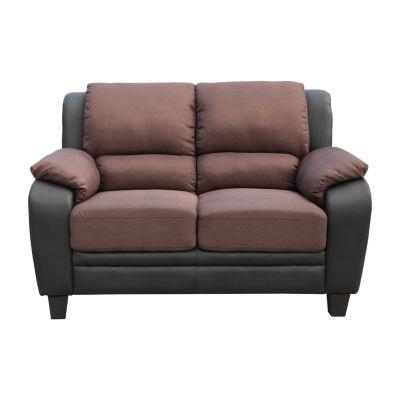 2-Tone 2-Seater