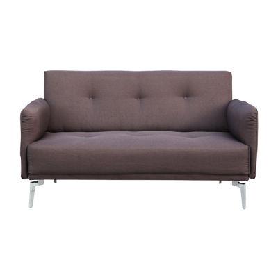 Fabric Love Seat