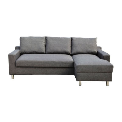 Sectional Sofabed