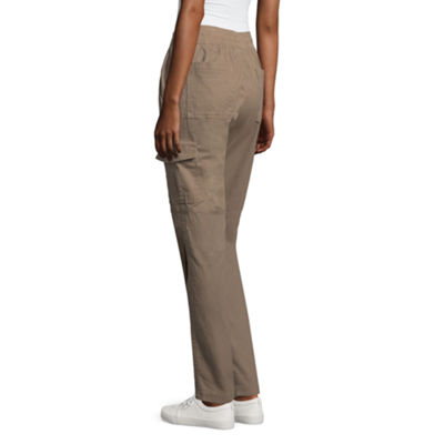 Columbia Sportswear Co. Cargo Pants