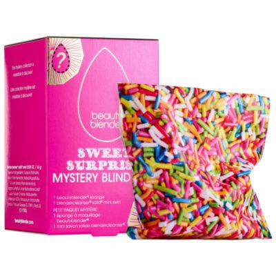 beautyblender Sweet Surprise Mystery Blind Bag
