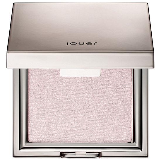 Jouer Cosmetics Powder Highlighter