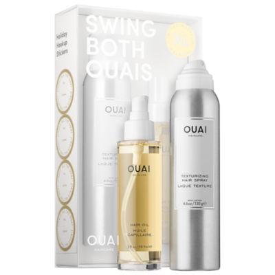 Ouai Swing Both OUAIs Kit