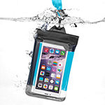 Travelon Waterproof Cell Phone Case