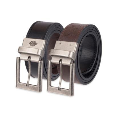 Dickies® 40MM Men's Reversible Belt