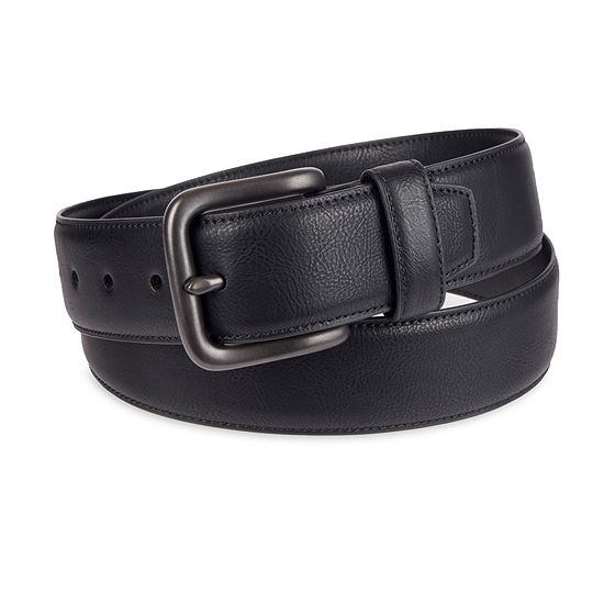 Dickies® Stretch Casual Men's Belt