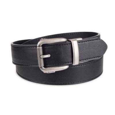 Dickies Mens Belt