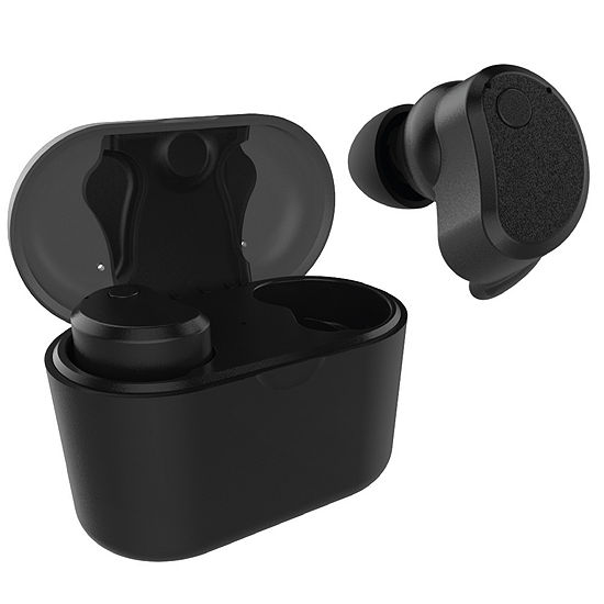 04748447faf Tzumi Metro Series ProBuds Totally Wireless Earbuds - JCPenney