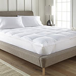 Casual Comfort™ Luxury Ultra Soft Mattress Pad