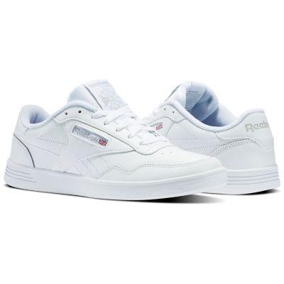 Reebok® Club Mens Athletic Shoes