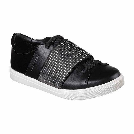 Skechers Moda Womens Sneakers