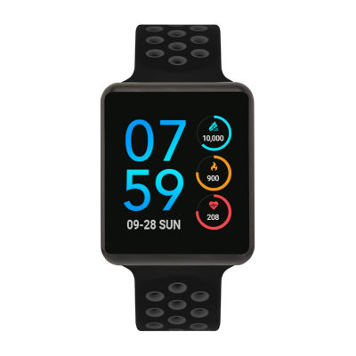 Itouch Air SE Mens Multicolor Smart Watch-Ita42105u75c-271