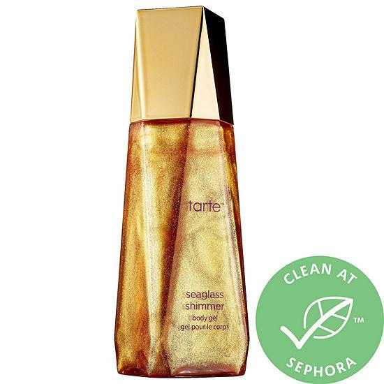 tarte Seaglass Shimmer Body Gel - Sea Collection