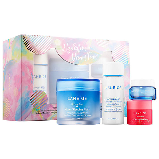 LANEIGE Hydration Dream Team ($51.00 value)