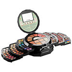 SEPHORA COLLECTION Igloo Palace Blockbuster Set ($185.00 value)
