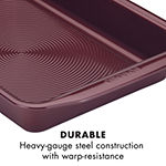 Circulon Non-Stick Muffin Pan