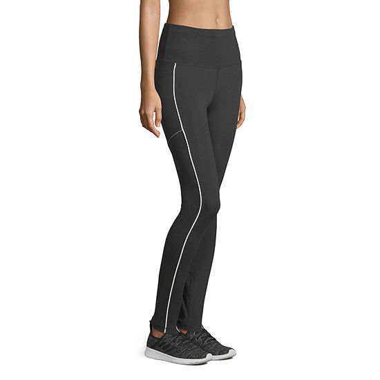 Xersion Womens High Rise Legging