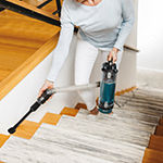 Shark® APEX® UpLight™ Lift-Away® DuoClean® with Self-Cleaning Brushroll Vacuum