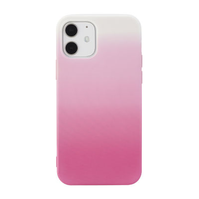 Juicy By Juicy Couture TPU IPhone 12 Case