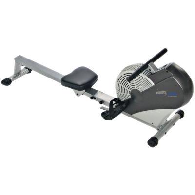Stamina® Air Rower Rowing Machine