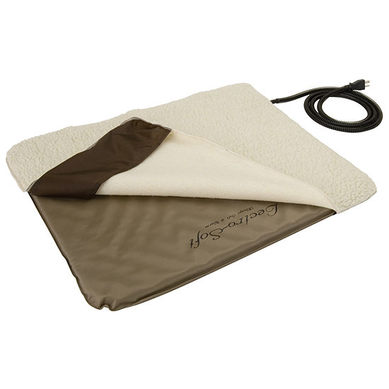 Lectro-Soft Heated Pet Bed Cover