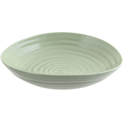 Sophie Conran for Portmeirion® Set of 4 Pasta Bowls