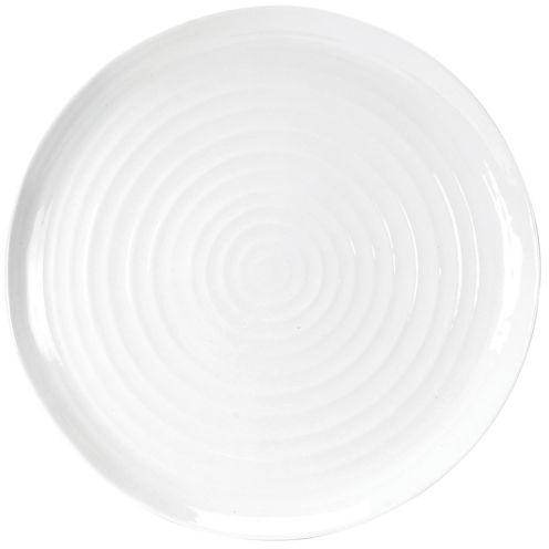 "Sophie Conran for Portmeirion® 12"" Round Serving Platter"