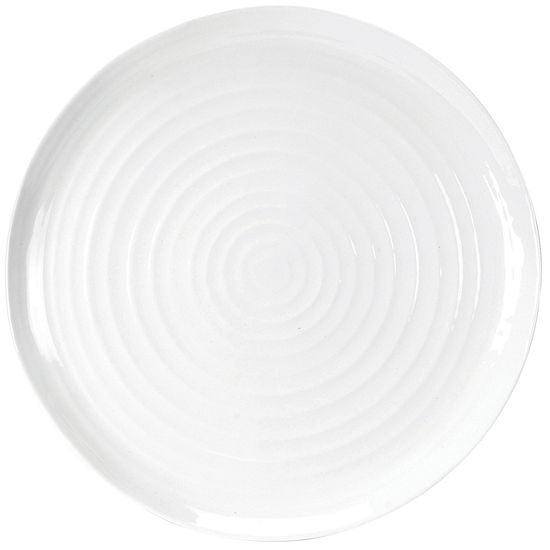 "Sophie Conran for Portmeirion® 12"" Round Serving Platter"
