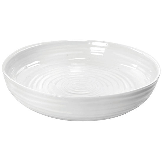 Sophie Conran for Portmeirion® Round Roasting Dish