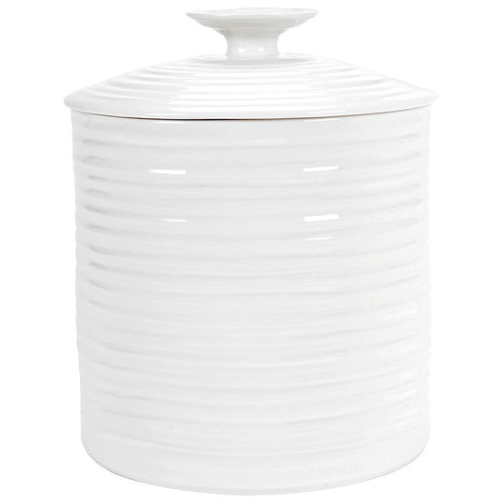 Sophie Conran for Portmeirion® Large Food Storage Canister