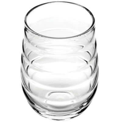 Sophie Conran for Portmeirion® Set of 2 Highball Glasses