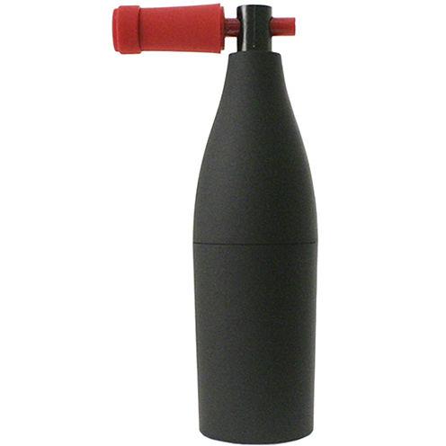 Natico Wine Bottle Corkscrew