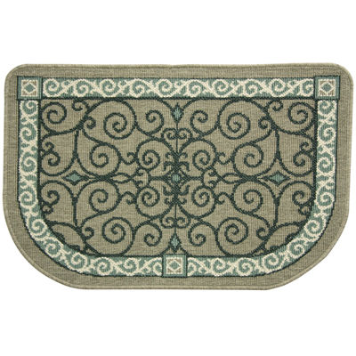 Bacova Eastly Wedge Rug