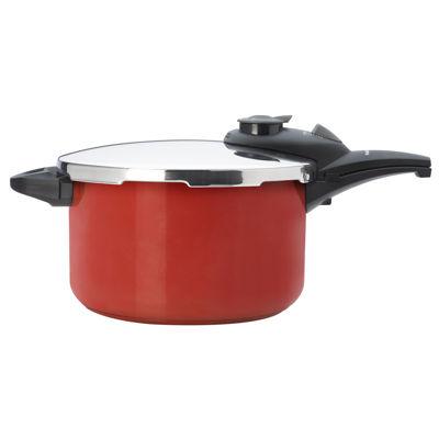 Fagor® Cayenne 6-qt. Pressure Cooker