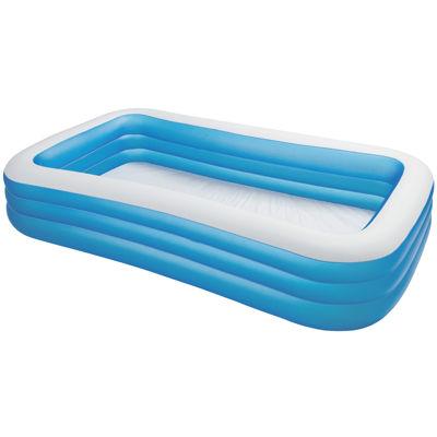 "Intex® Swim Center 120"" Family Pool"""