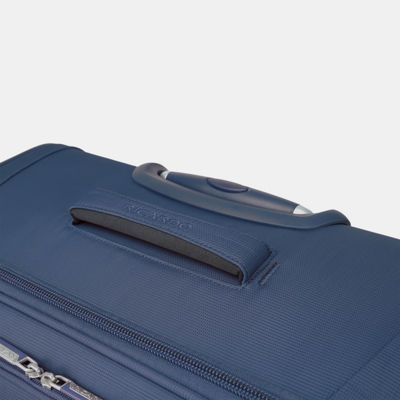 "Ricardo Beverly Hills Delano 29"" Spinner Luggage"