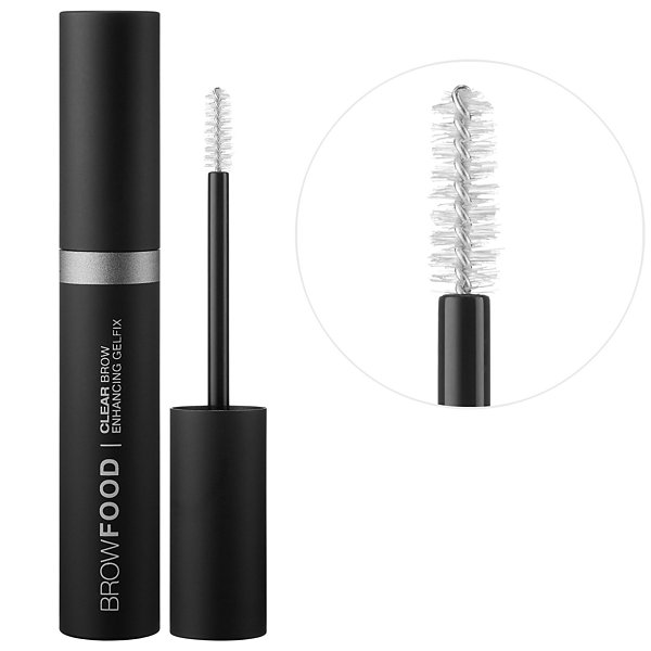 LASHFOOD BROWFOOD Brow Enhancing Gelfix