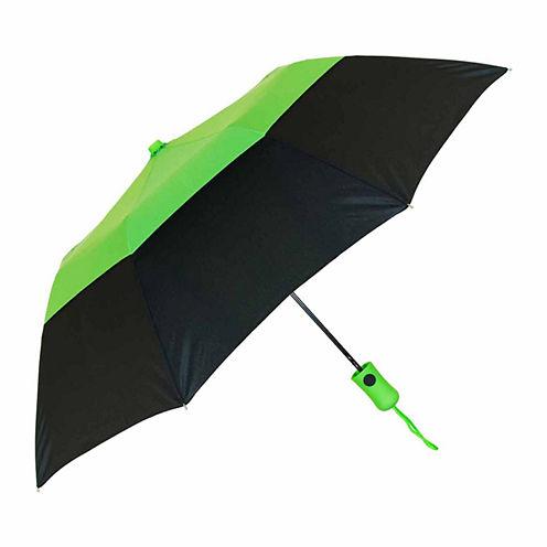 Natico Vented Crown Umbrella