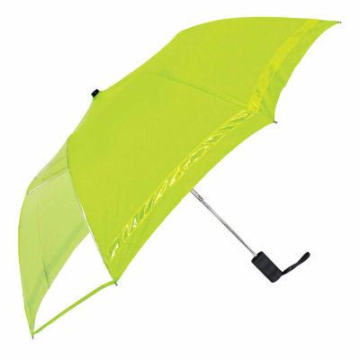 Natico Safety Umbrella
