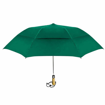 Natico Auto-Open Auto-Close Umbrella