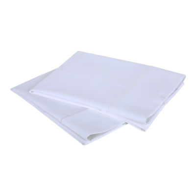12-pc Luxury  Microfiber Pillowcase