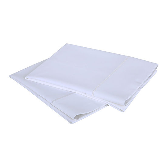 12-pc Luxury  Microfiber Pillowcase