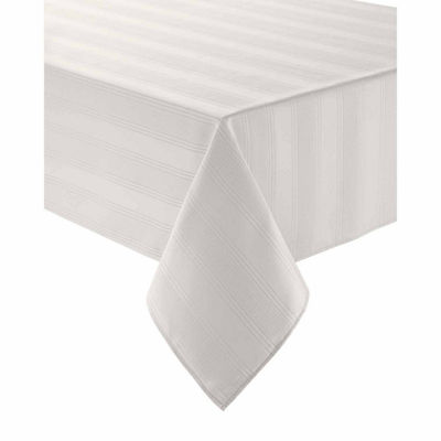 "Arlee Encore 52""x70"" Tablecloth"