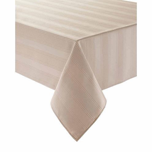 "Arlee Encore 52"" Square Tablecloth"