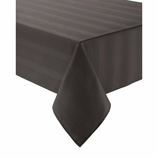 Arlee Encore 52x70 Tablecloth