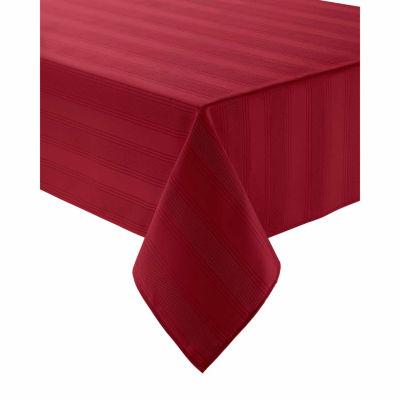 "Arlee Encore 60""x84"" Tablecloth"