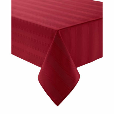 "Arlee Encore 60""x120"" Tablecloth"