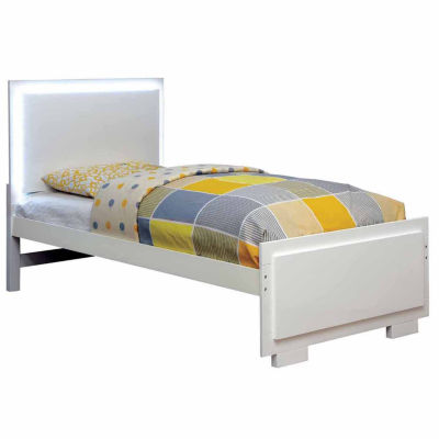 Angeli Youth Bed