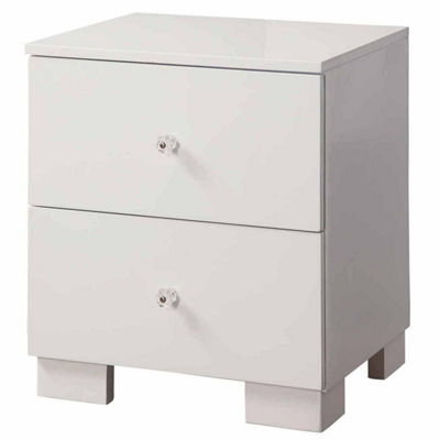 Angeli Nightstand