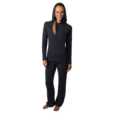 jcpenney.com | Jockey® Softshell Jacket or Slim Bootleg Pants